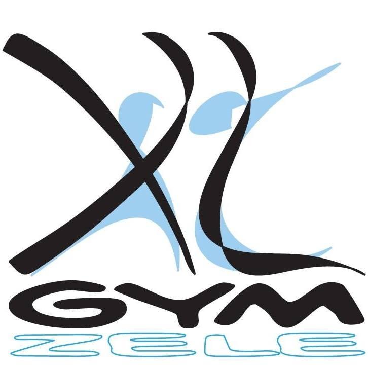 XL Gym Zele
